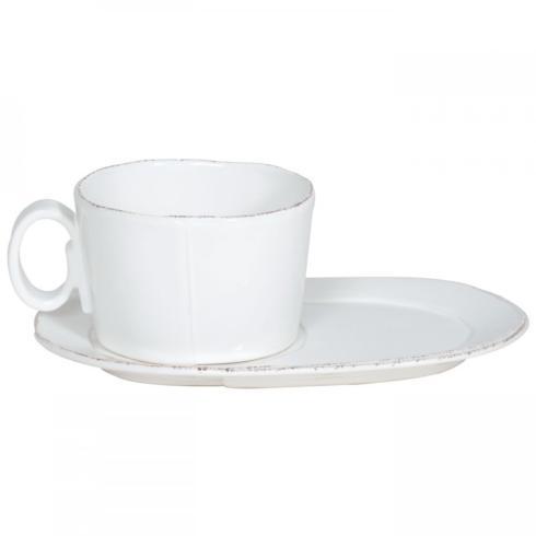 $81.00 Vietri Lastra - Soup & Sandwich
