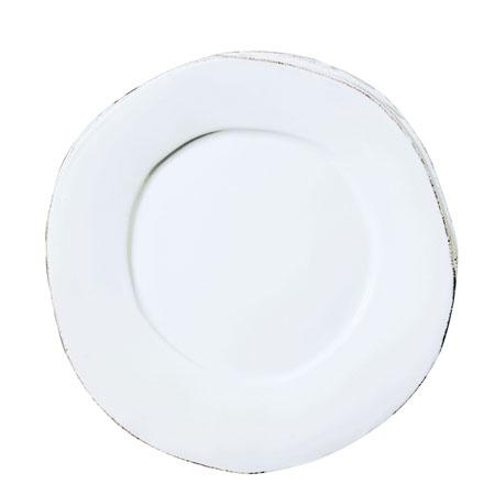 Plum Southern Exclusives   Lastra Dinner Plate $44.00