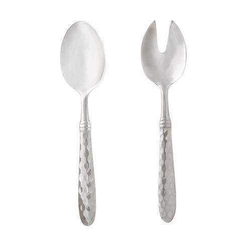 Plum Southern Exclusives   Martellato Serving Set $92.00