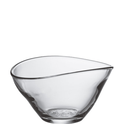Simon Pearce   Barre Bowl (Medium) $140.00