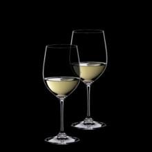 Riedel  Riedel Vinum (2) Viognier/Chardonnay Wine Glass $49.50