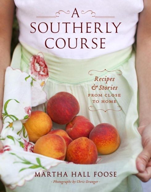 Persnickety Exclusives   A Southerly Course Cookbook $32.50