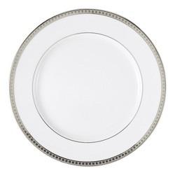 $77.00 PLATINUM DINNER PLATE