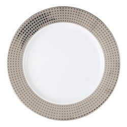 $191.00 Service Plate