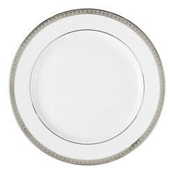 $67.00 Salad Plate