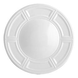 $57.00 Service Plate