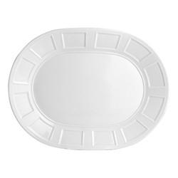 $181.00 Oval Platter