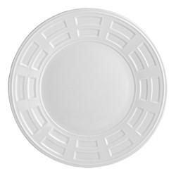 $37.00 Dinner Plate