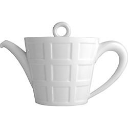 $279.00 COFFEE POT