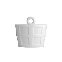 $155.00 Sugar Bowl