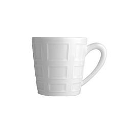 $52.00 Mug