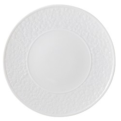 $67.00 Coupe Service Plate