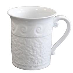 $83.00 Latte Mug