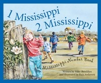 $16.95 One Ms Two Ms Book