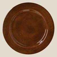 Dinner Plate Cinnabar collection with 1 products