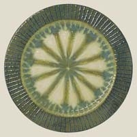Dinner Plate Mocking collection with 1 products