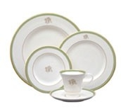 Pickard Signature   Dinner Plate $77.00