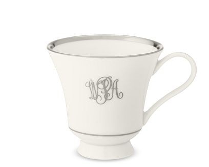 $77.00 margaret Cup