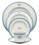Salad Plate collection with 1 products