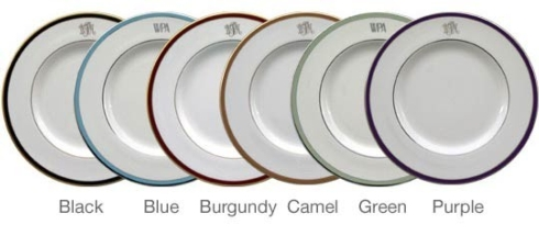 Salad Burga collection with 1 products