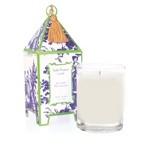 Pagoda Lavende Provencale collection with 1 products