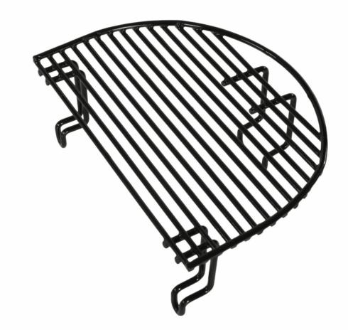 $41.00 Extended Cooking Rack (1 per box) for Oval 200