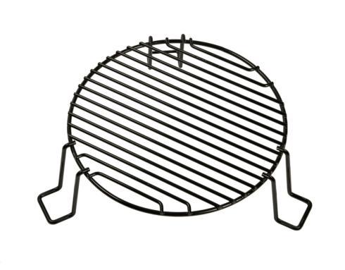 $69.00 Two-N-One Multi Purpose Round Rack