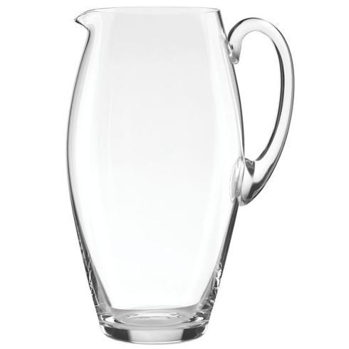 $40.00 Tuscany Classics Contemporary Pitcher