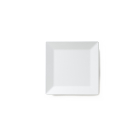 Square/Rectangle collection with 1 products