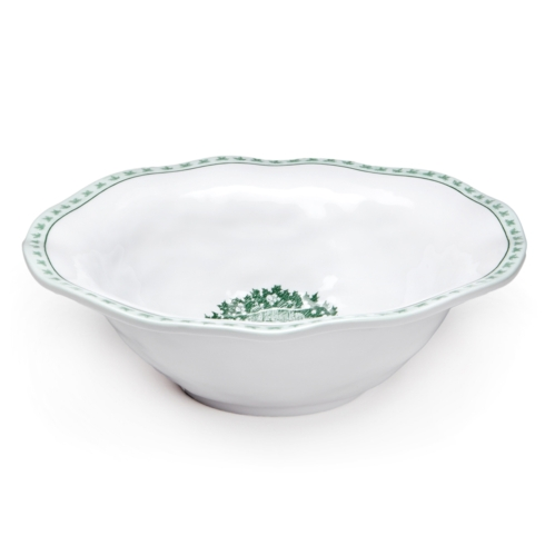 $37.00 Serving Bowl