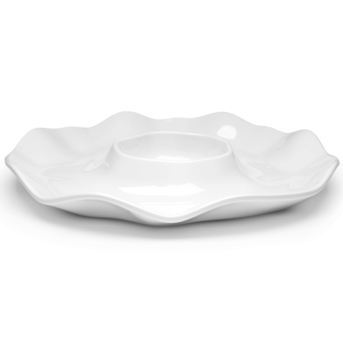 Serveware collection with 9 products