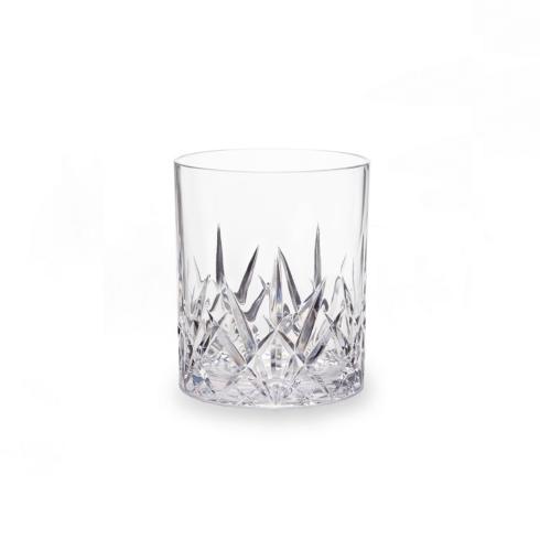 Q Squared  Aurora Crystal 14oz DOF Tumbler $11.00