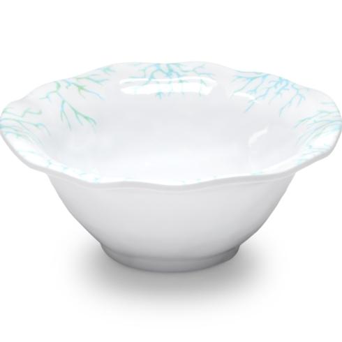 "$12.00 Captiva 6.5"" Cereal Bowl"