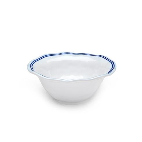 $5.00 Dip Bowl