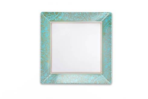 $44.00 Square Platter