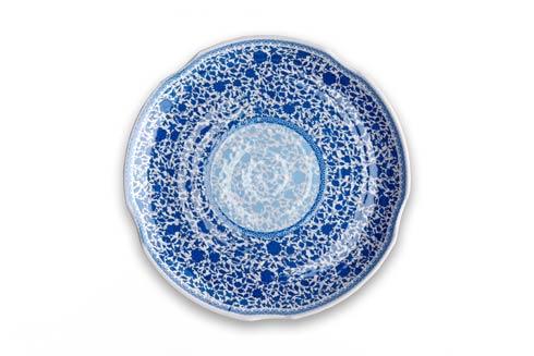 Large Serving Platter