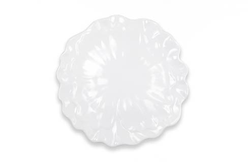 Q Squared  Peony Serving Platter $48.00