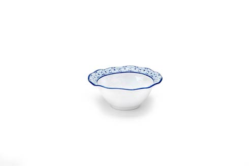 $12.00 Cereal Bowl