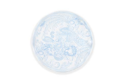 Hampton Toile collection with 6 products