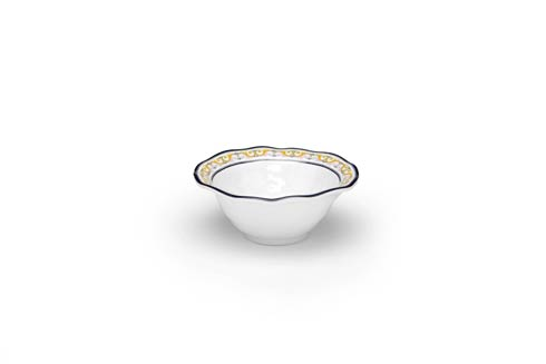 $11.00 Cereal Bowl