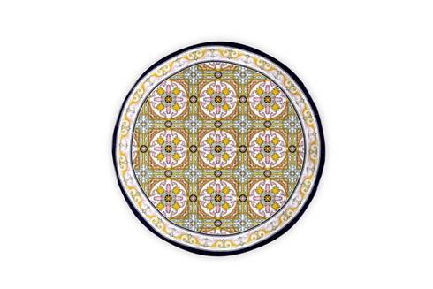 $46.00 Platter