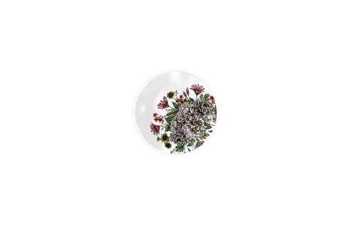 $11.00 Salad Plate