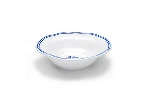$40.00 Serving Bowl