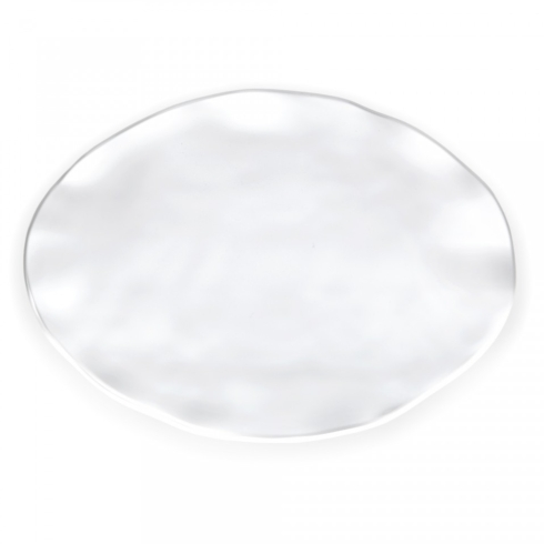 Serving Platter (Large Oval)