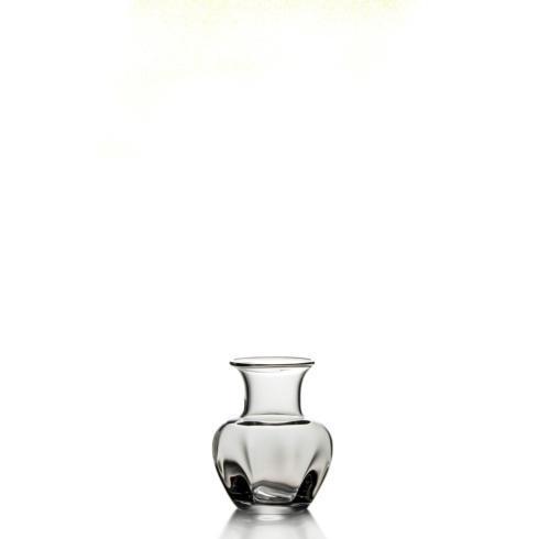$100.00 Shelburne Vase - S