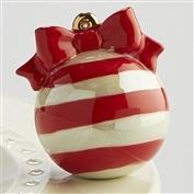 $13.50 Ornament Ball