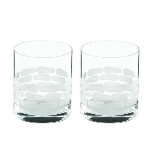 $32.50 TRURO GLASS DRINKWARE COLLECTION