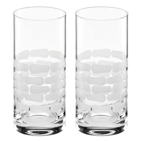 $32.50 TRURO DRINKWARE COLLECTION
