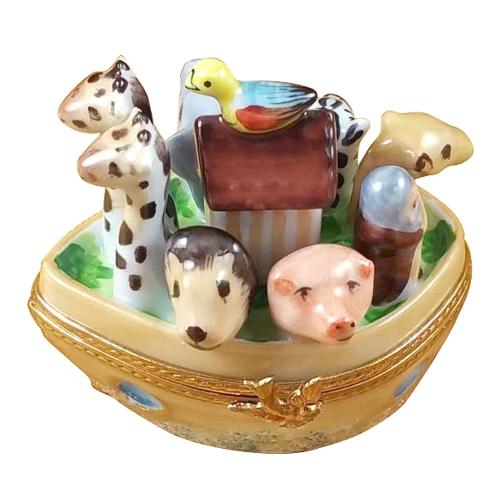 $329.00 Noah\'s Ark