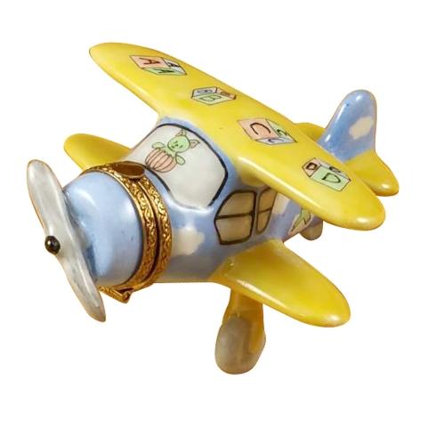 $259.00 Airplane Baby Decor